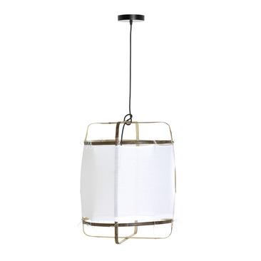 lampada a sospensione Z1