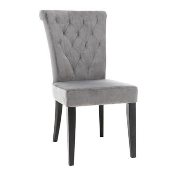 chaise CARINA