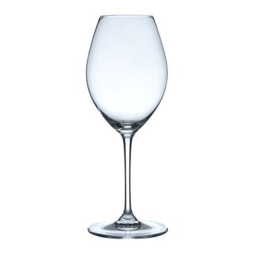 verre à vin VINUM