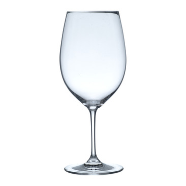 Weinglas VINUM