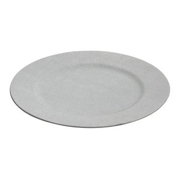 assiette de présentation Jara