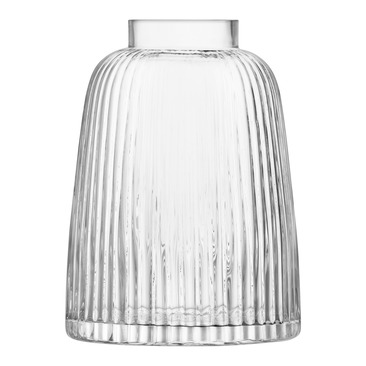 vaso decorativo PLEAT