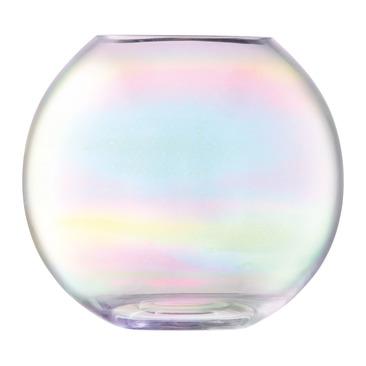 vaso decorativo PEARL