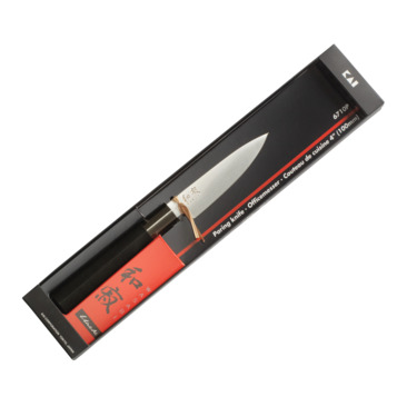 coltello multiuso WASABI