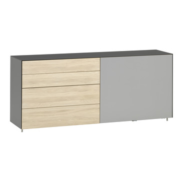 Sideboard CUBUS PURE