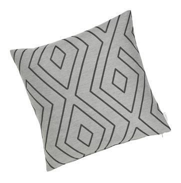 cuscino decorativo MISTRAL