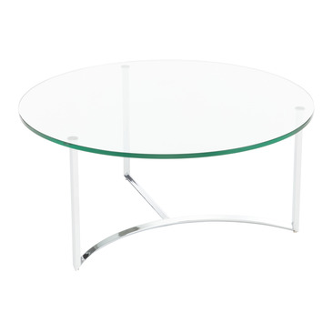 table basse SYSTEM MOON