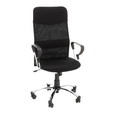 chaise de bureau ELAN