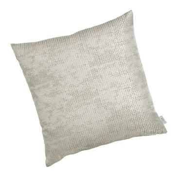 cuscino decorativo GLORY