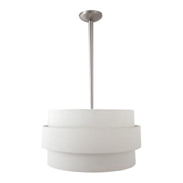 lampada a sospensione RICHMOND