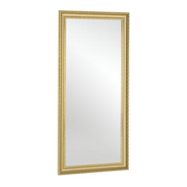 specchio Regius