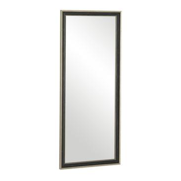 specchio Lomo