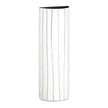 vase décoratif Enamel