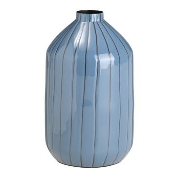 vaso decorativo Enamel