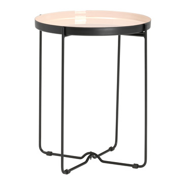 table d'appoint SPOT