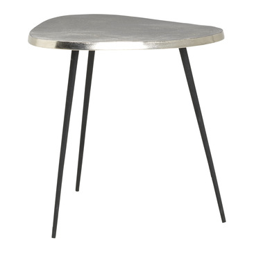tavolino di complemento Triangle