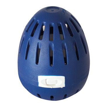 Textilpflege BLUE WASH-EGG