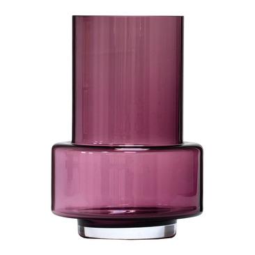 vase décoratif Hurricane