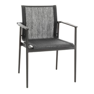 chaise de jardin 180