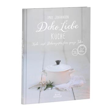 libri di cucina LIVRE