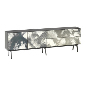 Sideboard GLAMOUR