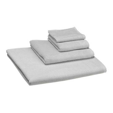 asciugamano WALD