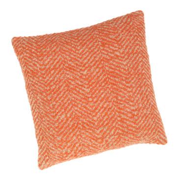cuscino decorativo LENI
