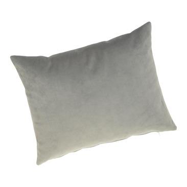 cuscino decorativo VELIA