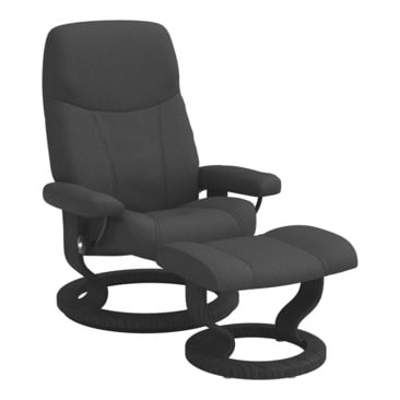 fauteuil ST-CONSUL