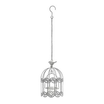 lanterne BIRDY