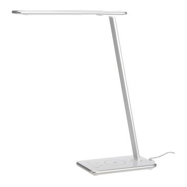 lampada da tavolo BRICKELL