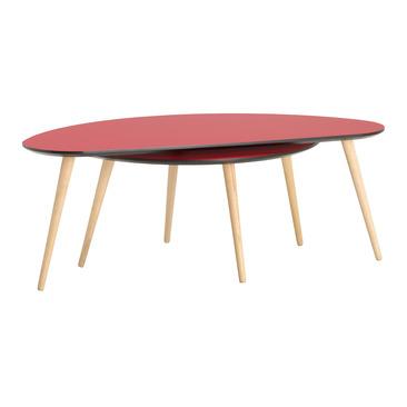 tavolino MULTI