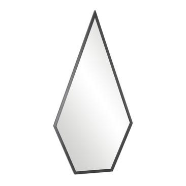 Spiegel DIAMOND