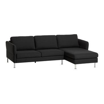 divani ad angolo CLASSICS