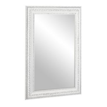 miroir MONT BLANC
