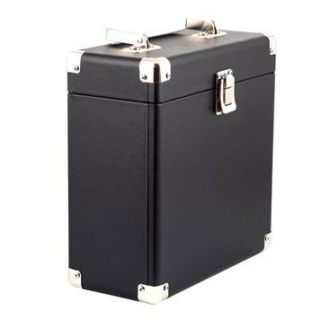 box pour disc ELVIS