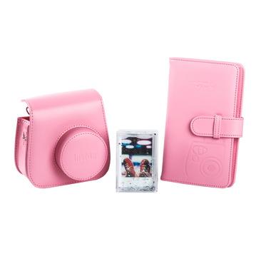 Kamera-Tasche INSTAX