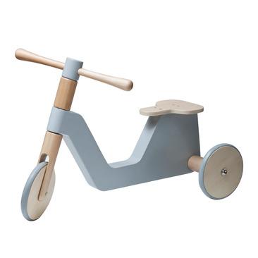 bicicletta senza pedali Scooter