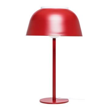 lampada da tavolo CAMANA