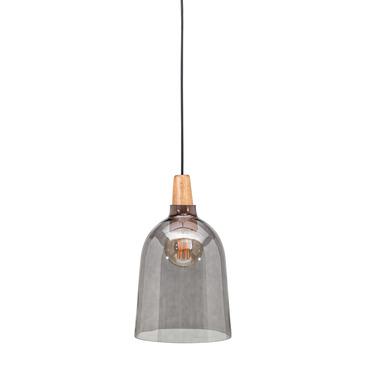 lampe à suspension KARMA 24