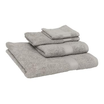 asciugamano INFINITY C2C