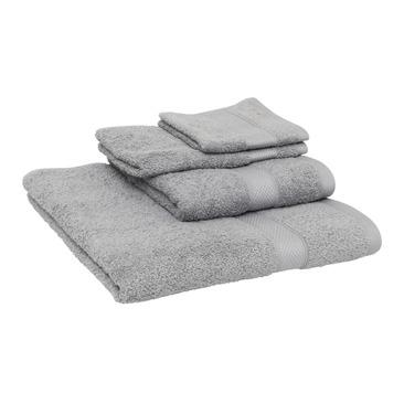 asciugamano ospite INFINITY C2C