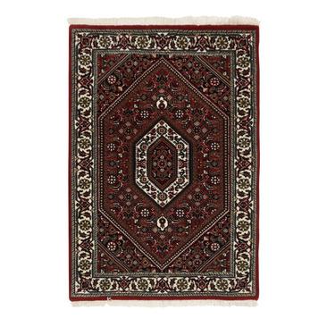 tappeti orientali classici Bidjar Indien