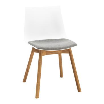 chaise NAVA
