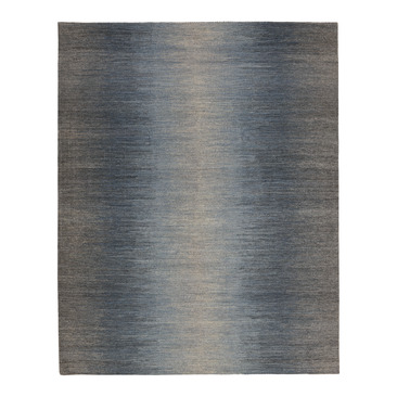 tapis d'Orient modernes Sahar Navina