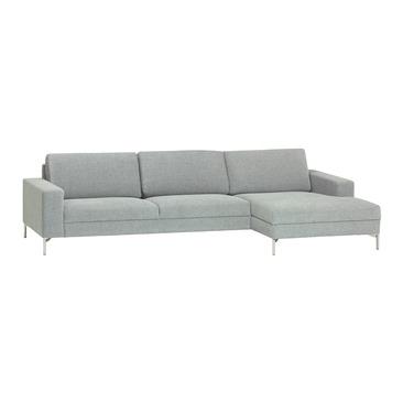 divani ad angolo QUATTRO