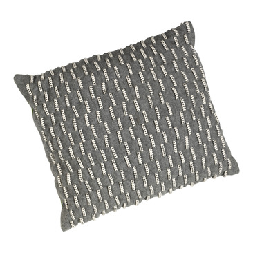 cuscino decorativo ROPE