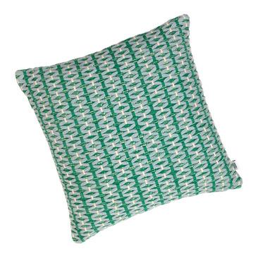 cuscino decorativo TRACEY