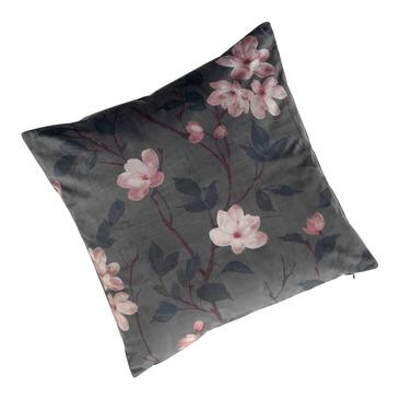 cuscino decorativo BLOSSOM