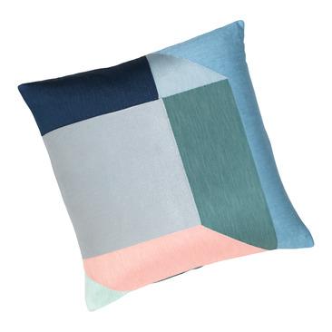 cuscino decorativo Turbenthal